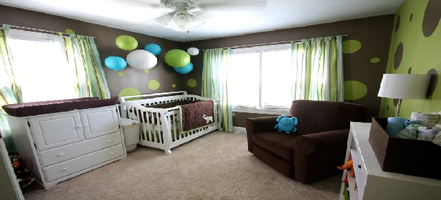 BABY ROOM 8 BABY ROOM COLOR TRENDS HOME DESIGN IDEAS Image00001