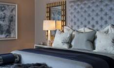 bedside lamps Top 5 luxury bedside lamps fb330fc988e3793633d21123d0d8b61a1 234x141