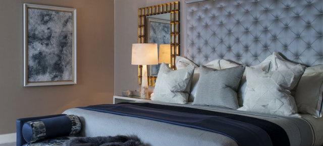 bedside lamps Top 5 luxury bedside lamps fb330fc988e3793633d21123d0d8b61a1