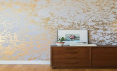 Home Design Ideas Best Home Design Ideas: choose the right wallpaper for your rooms featured 234x141