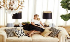 LAUREN CONRAD GET TO KNOW LAUREN CONRAD'S HOME DESIGN IDEAS featured4 234x141