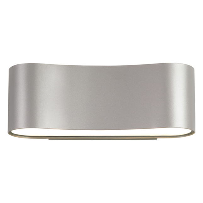 The best luxury light fixtures for your home - DL Blog