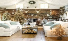 Christmas decoration Home Design Ideas: tips and suggestions for your Christmas decoration resize 234x141