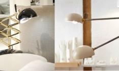 Best bedroom lighting Best bedroom lighting thumb2 234x141