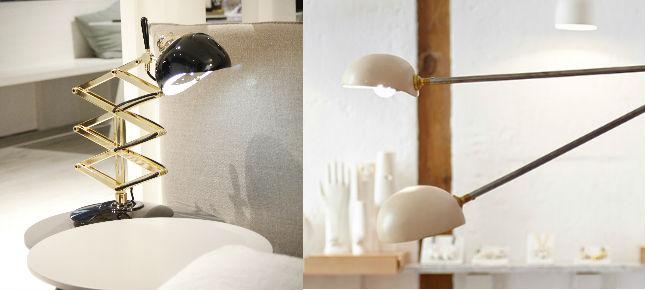 Best bedroom lighting Best bedroom lighting thumb2