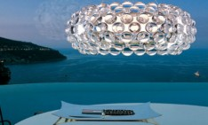 The best luxury light fixtures for your home