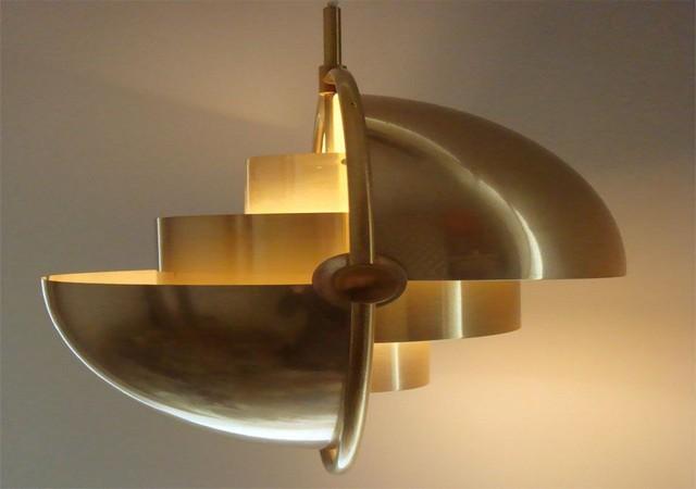 33da7c4ced66369a8b6f24f11b7e93f4  Top 5 vintage unique lamps 33da7c4ced66369a8b6f24f11b7e93f4