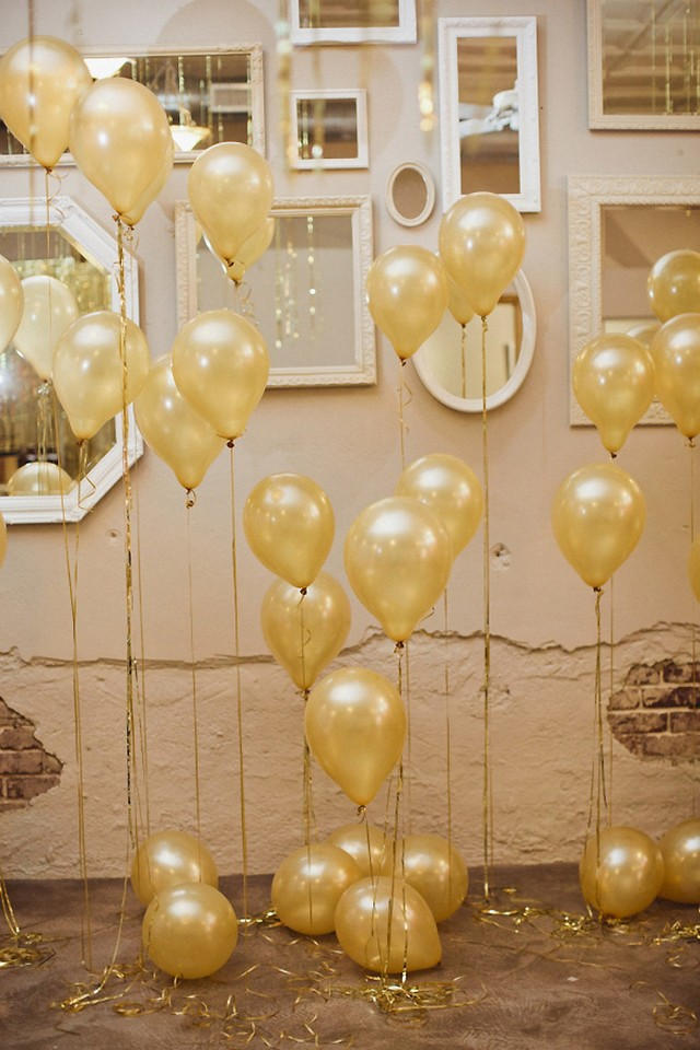5-ways-you-can-light-up-your-living-room-on-new-year's-eve