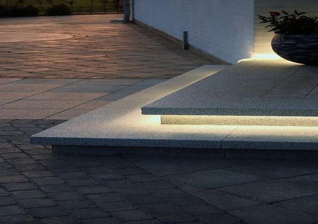 58cc48563398f48cf81424f6d5d374bf led decorative lights Top Led Decorative Lights 58cc48563398f48cf81424f6d5d374bf