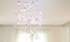 Decorative Lights Christmas with Decorative Lights 6a00d83539e9ed69e200e54f3eea878834 800wi 1 234x141