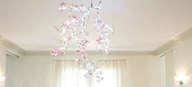 Decorative Lights Christmas with Decorative Lights 6a00d83539e9ed69e200e54f3eea878834 800wi 1