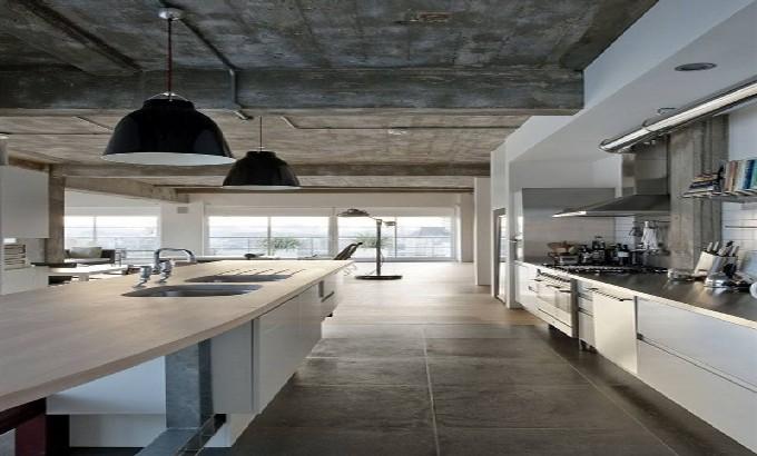 Apartment Decor Choose Industrial Chandeliers Inspiration Industrial Apartment Decor