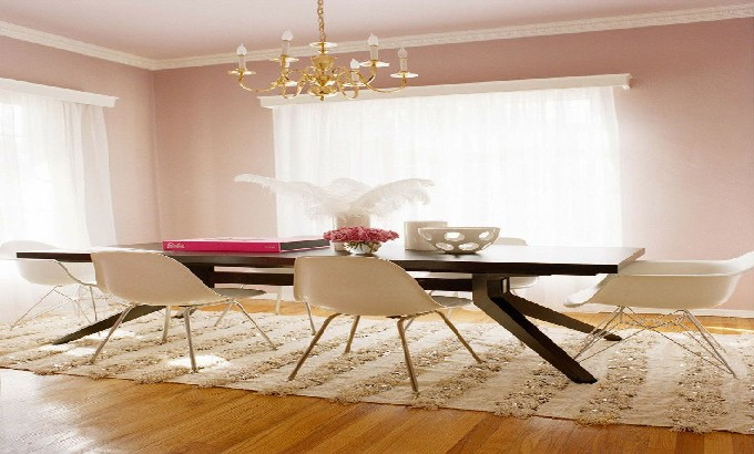 vintage lover Are you a vintage lover? Find out the best lights for your dining room Are you a vintage lover fetured2