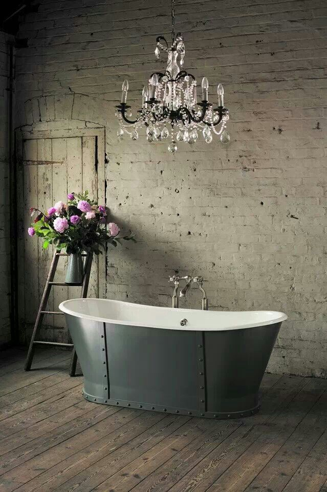 bathroom chandeliers | Home Design Ideas