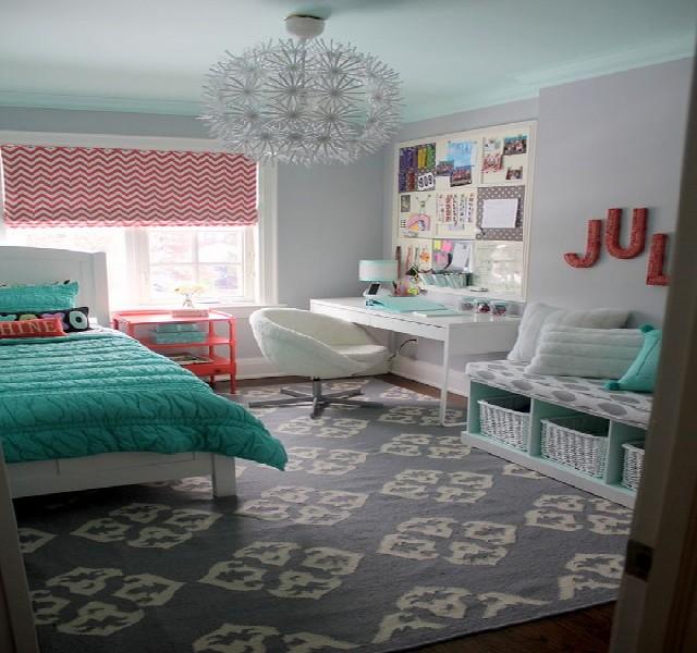 Bedroom Chandeliers For Teens 640 x 600  Teen Chandeliers Craluxlighting Com. Chandeliers For Girls Bedroom