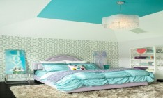 Bedroom Chandeliers Bedroom Chandeliers Ideas Bedroom Chandeliers for Teens 71 234x141
