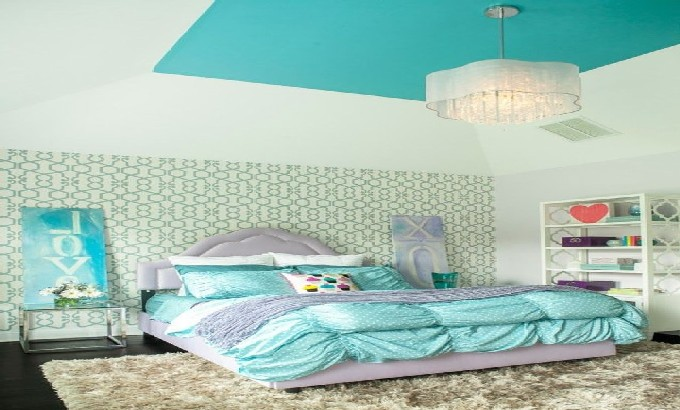 Bedroom Chandeliers Bedroom Chandeliers Ideas Bedroom Chandeliers for Teens 71