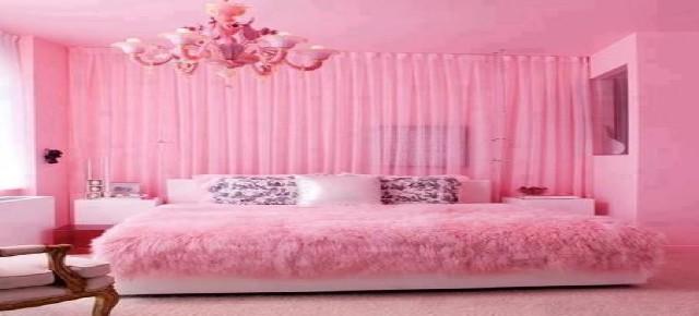 Bedroom Chandeliers for Teens