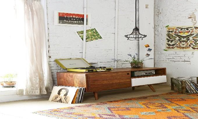 California home décor inspirations Best California home décor inspirations: living room lamps Best California homes d  cor inspirations feature
