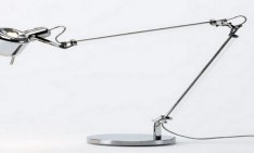 Best-Table-Lamps-for-Office-Desks Table Lamps Best Table Lamps for Office Desks Best Table Lamps for Office Desks 5 C  pia 234x141