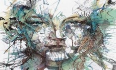 2015 color trends 2015 color trends ideas for your decor Carne Griffiths an order 234x141