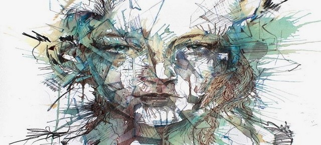 2015 color trends 2015 color trends ideas for your decor Carne Griffiths an order