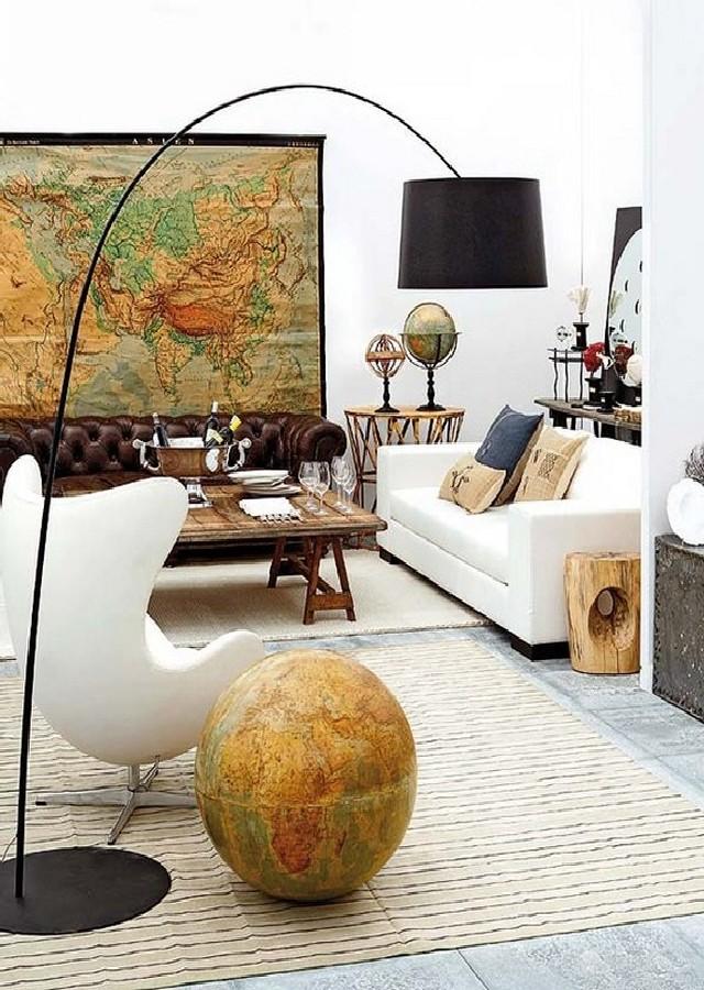 Choose the Best Decorative Lights 6
