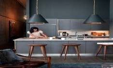 KITCHEN TRENDS FOR 2015: WHAT TO EXPECT IN HOME DESIGN KITCHEN TRENDS FOR 2014 WHAT TO EXPECT IN HOME DESIGN feat 234x141