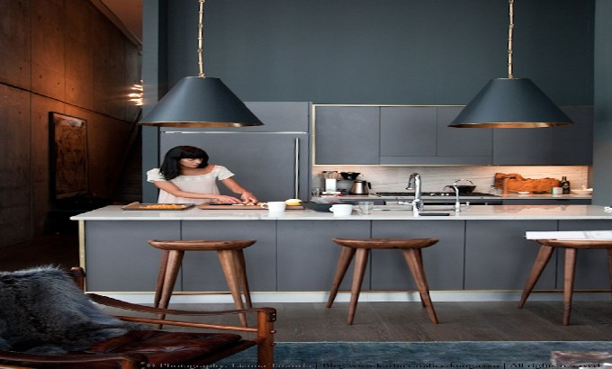 KITCHEN TRENDS FOR 2015: WHAT TO EXPECT IN HOME DESIGN KITCHEN TRENDS FOR 2014 WHAT TO EXPECT IN HOME DESIGN feat