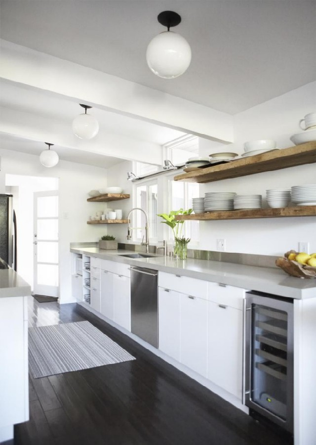KITCHEN TRENDS FOR 2014 WHAT TO EXPECT IN HOME DESIGN