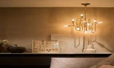 Mid Century Mid Century lighting inspiration MID CENTURY LIGHTING INSPIRATION featured 234x141