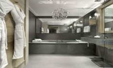 Best Chandelieirs Best Chandelieirs for your Bathroom New CP6008 15 Scene 234x141