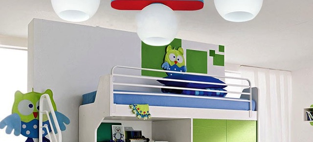 Children's Bedroom Lighting Fixtures for your Children's Bedroom Plane model children s bedroom ceiling lights boy room lamps glass font b wood b font