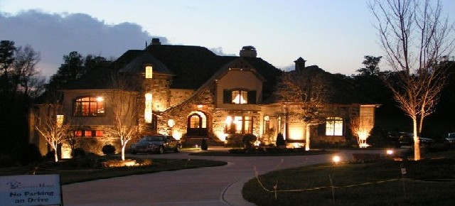 outdoor lights How to choose the best outdoor lights THE BEST PROJECTS WITH DESIGN OUTDOOR LIGHTS feat