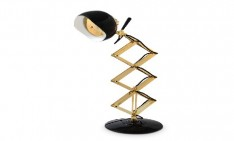 desk lamps The perfect desk lamps for your office THE PERFECT DESK LAMPS FOR YOUR OFFICE 5 featured1 234x141