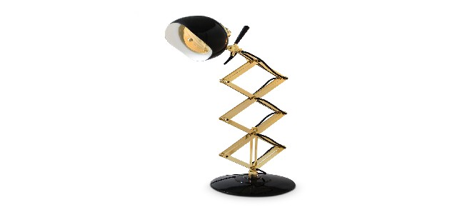 desk lamps The perfect desk lamps for your office THE PERFECT DESK LAMPS FOR YOUR OFFICE 5 featured1