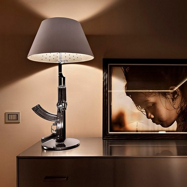 Table-Lamps-Ideas-for-Modern-Hotels Table lamps TABLE LAMPS TABLE LAMPS IDEAS FOR MODERN HOTELS Table Lamps Ideas for Modern Hotels 3