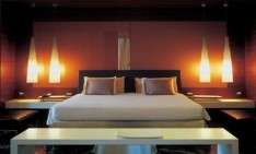 Table Lamps Ideas for Modern Hotels TABLE LAMPS TABLE LAMPS IDEAS FOR MODERN HOTELS Table Lamps Ideas for Modern Hotels Feature 234x141