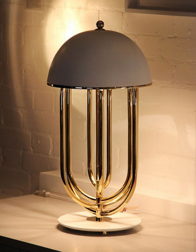 Table-Lamps-Ideas-for-Modern-Hotels Table lamps TABLE LAMPS TABLE LAMPS IDEAS FOR MODERN HOTELS Table Lamps Ideas for Modern Hotels1