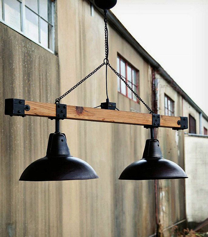 modern chandeliers Tips to get the best industrial interior: modern chandeliers Tips to get the best industrial interior