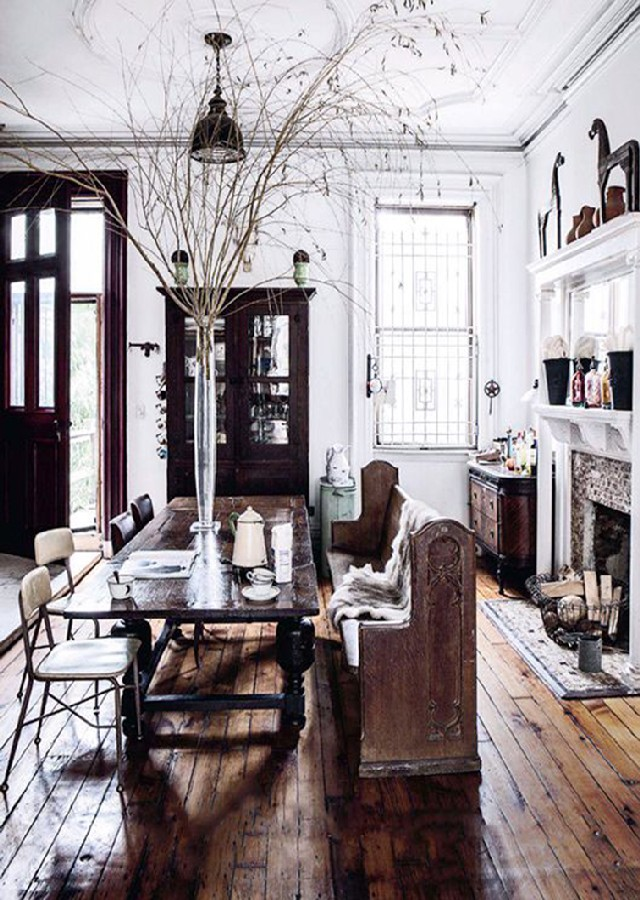 Top 5 Antique chandeliers in UK 3 Antique chandeliers Top 5 Antique  chandeliers in UK Top - Top 5 Antique Chandeliers In UK