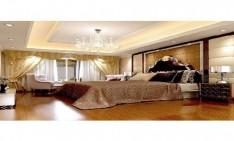 Vintage Bedroom Chandeliers Vintage Bedroom Chandeliers Vintage Bedroom Chandeliers 1 feat 234x141