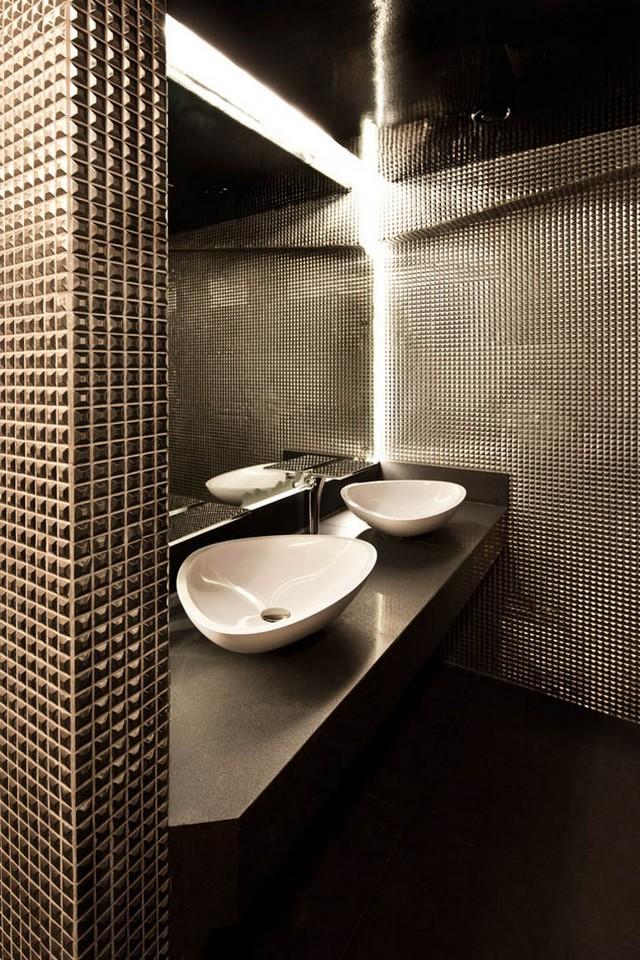 bathroom-wall-tile-ideas