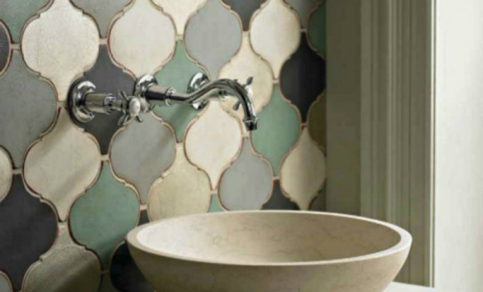 bathroom-wall-tile-ideas  Bathroom Wall Tile Ideas bathroom wall tile ideas