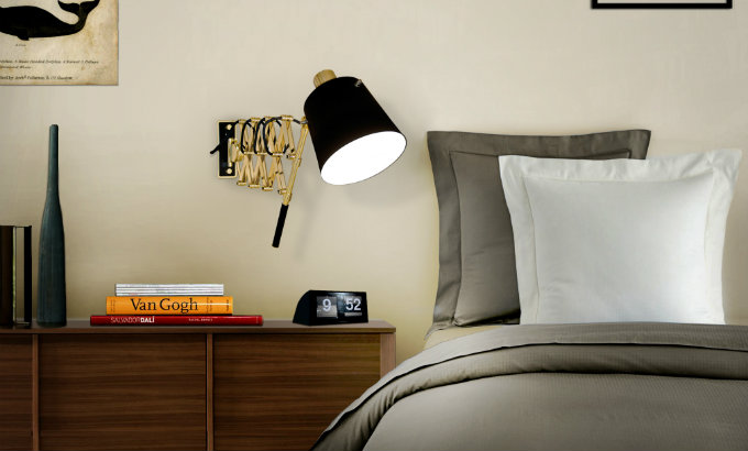 bedtime-set-the-right-mood-with-your-bedroom-lighting bedroom lighting Bedtime: set the right mood with your bedroom lighting bedtime set the right mood with your bedroom lighting