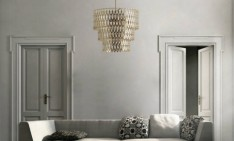 best-modern-pendant-lighting