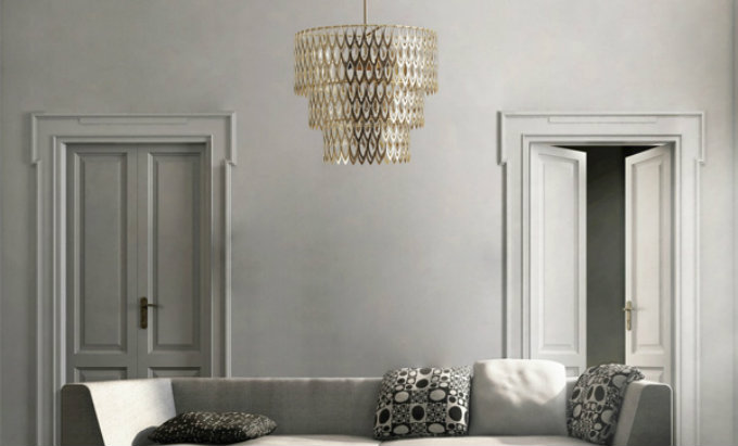 best-modern-pendant-lighting Modern Pendant Lighting Best Modern Pendant Lighting best modern pendant lighting