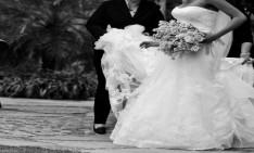 lighting decor Outdoor Weddings: Ideas for you lighting decor casamento larissaesaulo fabiooliveira 15 234x141