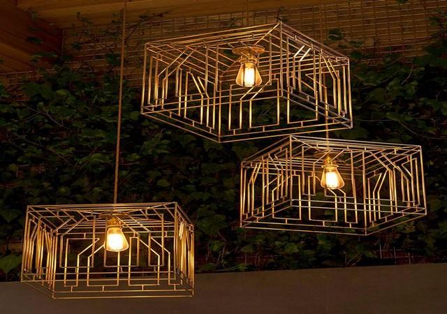 cf56137e9b24aadc2ad47bcddad42c81  Top 5 vintage unique lamps cf56137e9b24aadc2ad47bcddad42c81