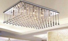 ceiling lights Where to find the best luxury ceiling lights contemporary ceiling lighting 234x141